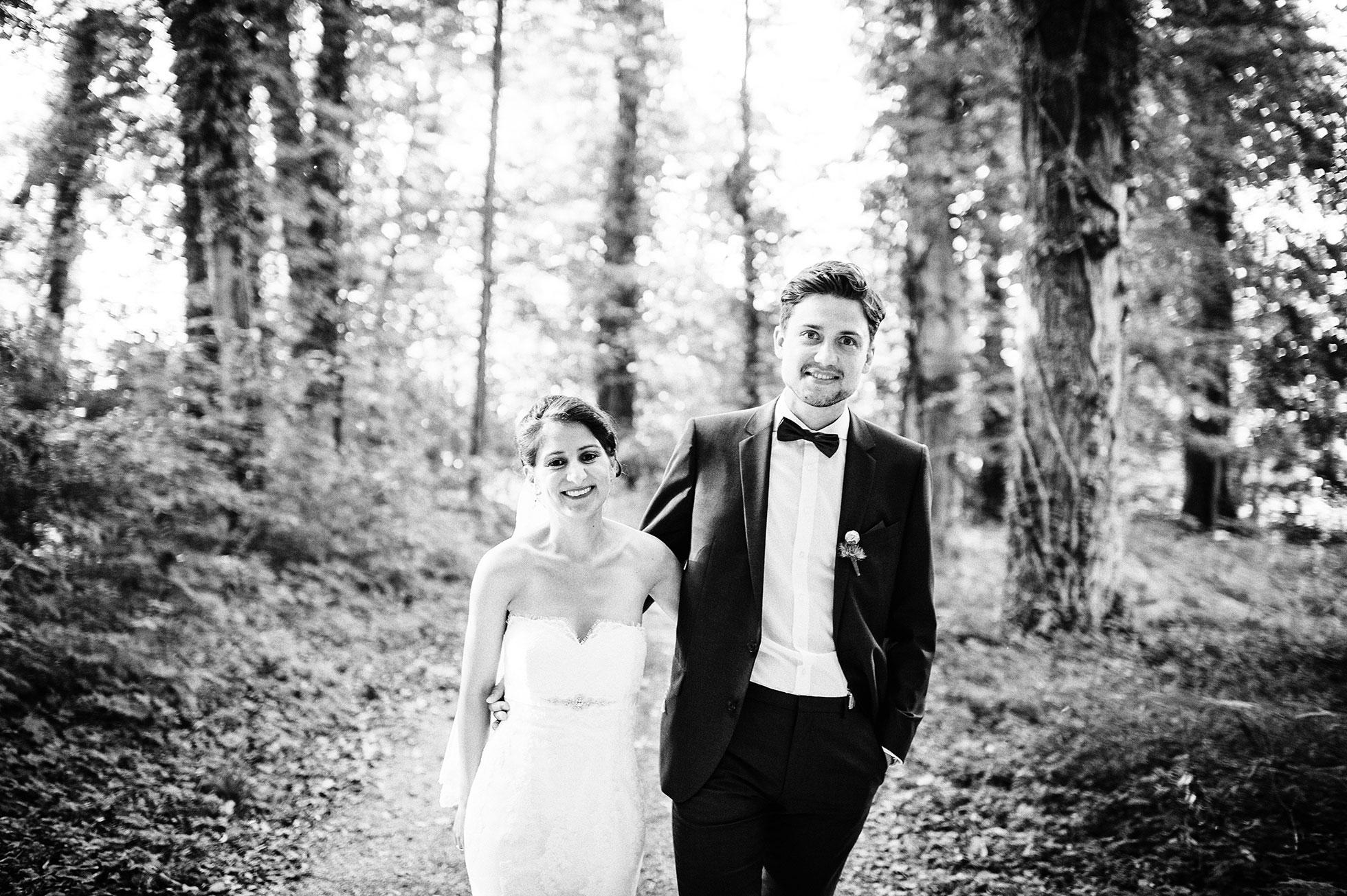 Christa&Michael_355