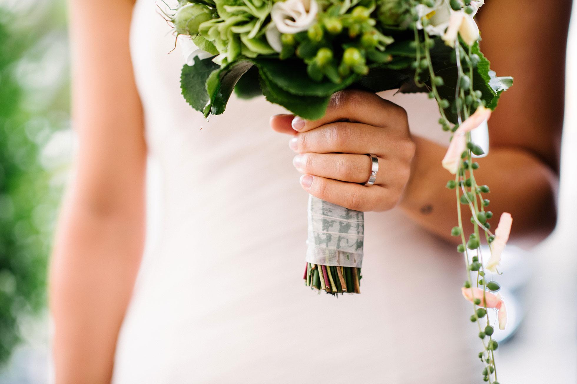 heiraten nuernberg _004