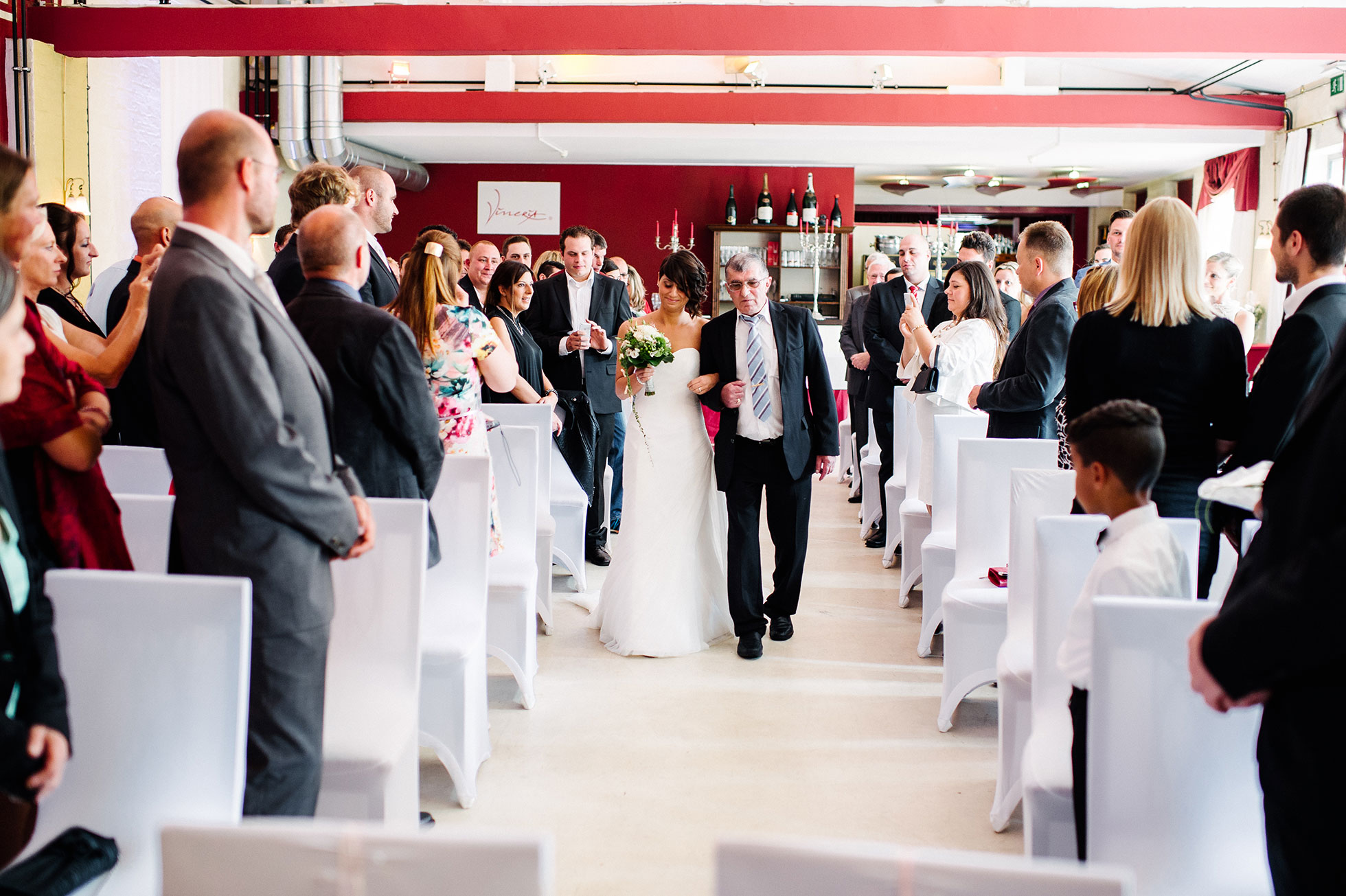 heiraten nuernberg _006
