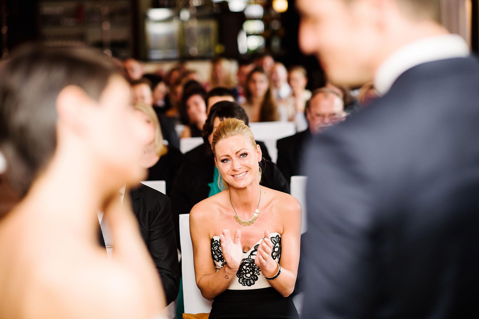 heiraten nuernberg _012