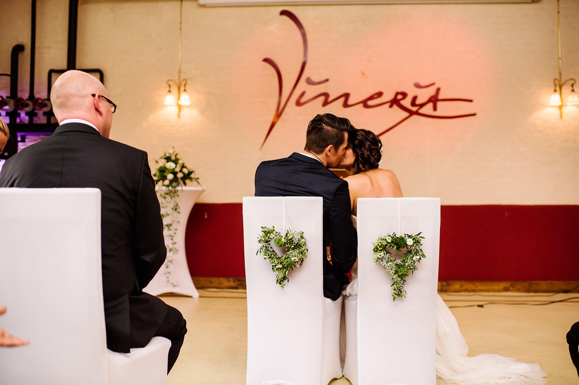 heiraten nuernberg _014