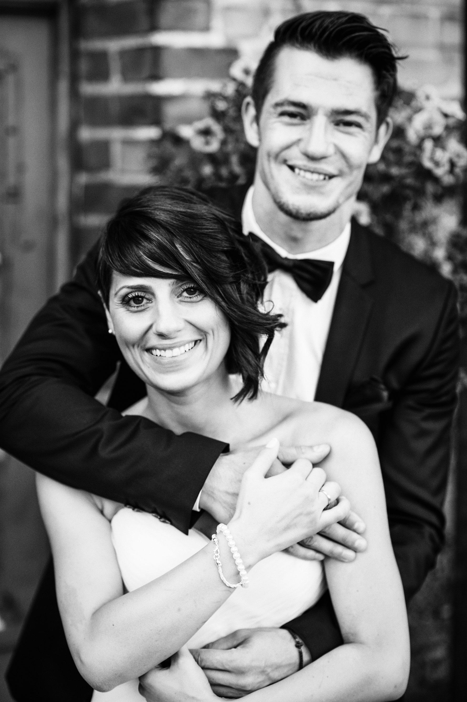 heiraten nuernberg _026