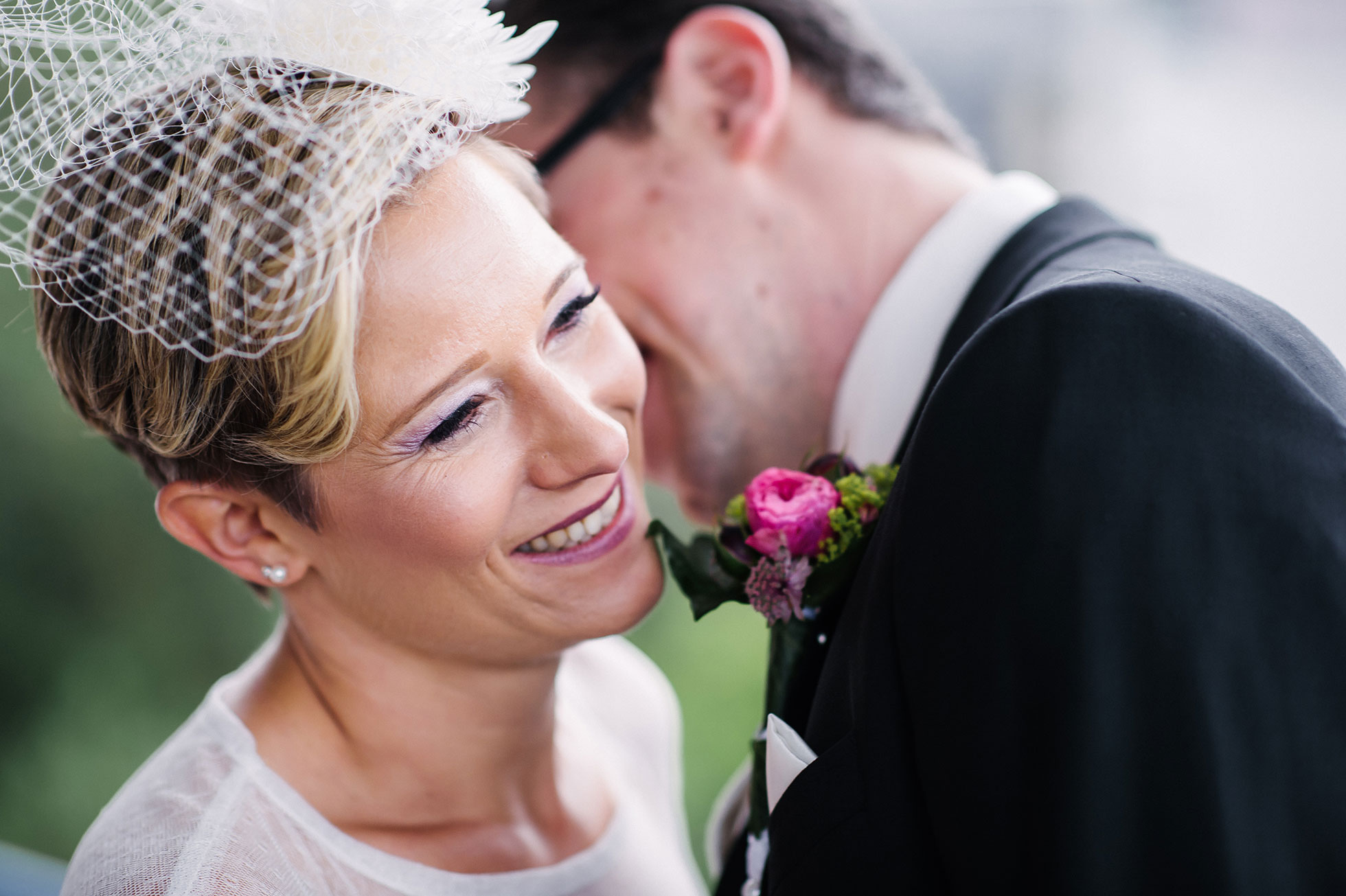 heiraten in nuernberg