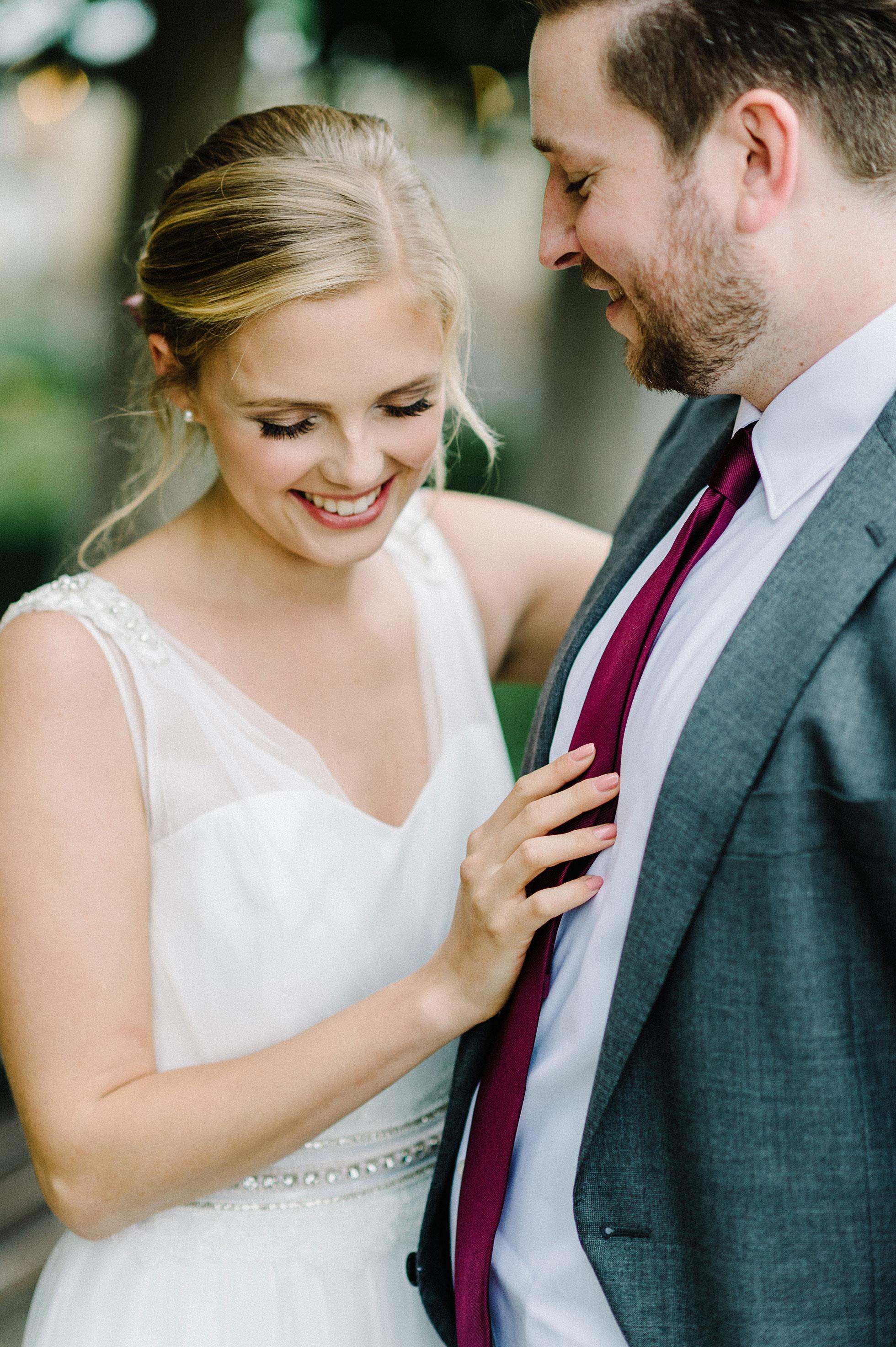 heiraten in bamberg