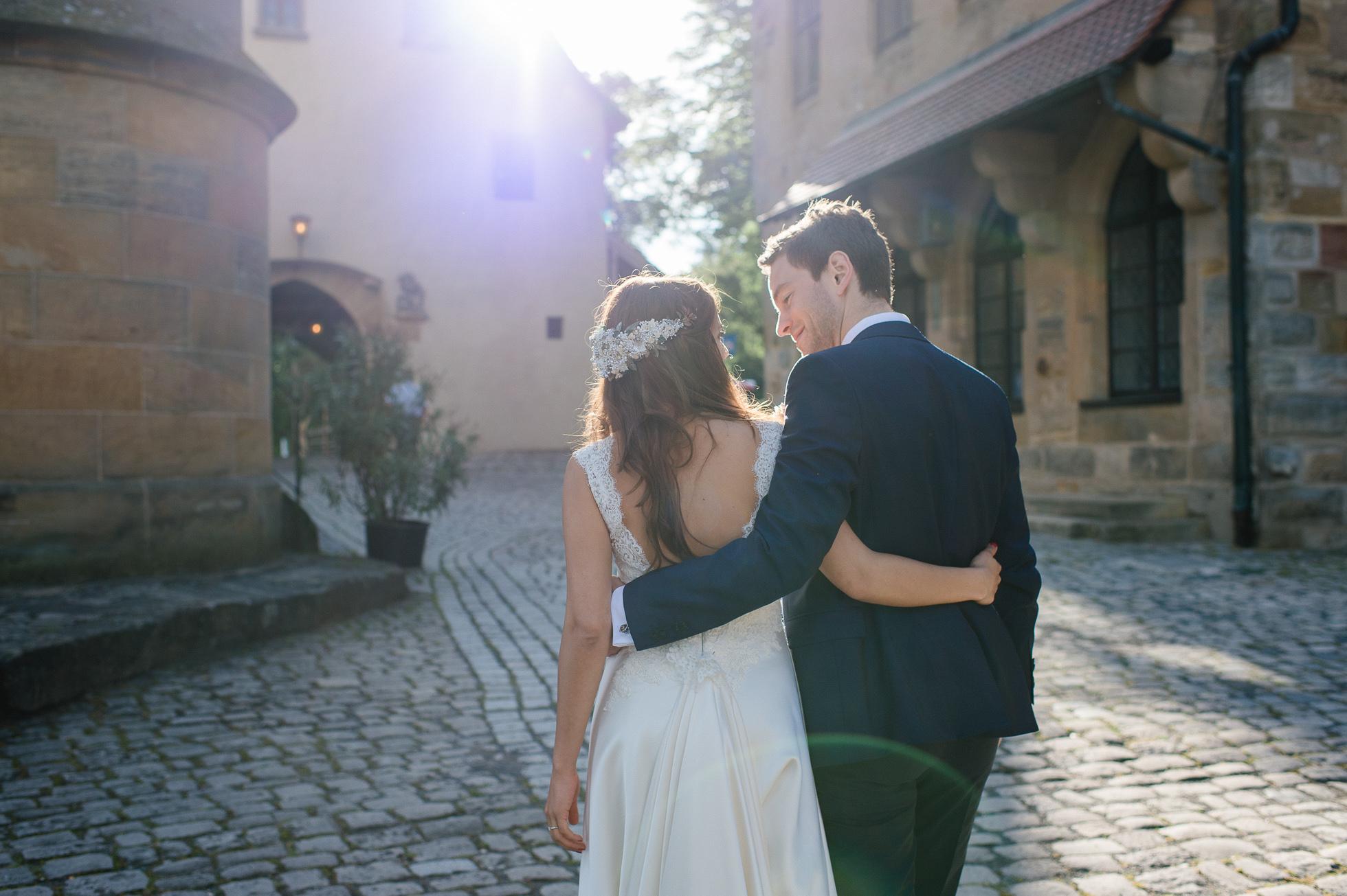 heiraten bamberg_021