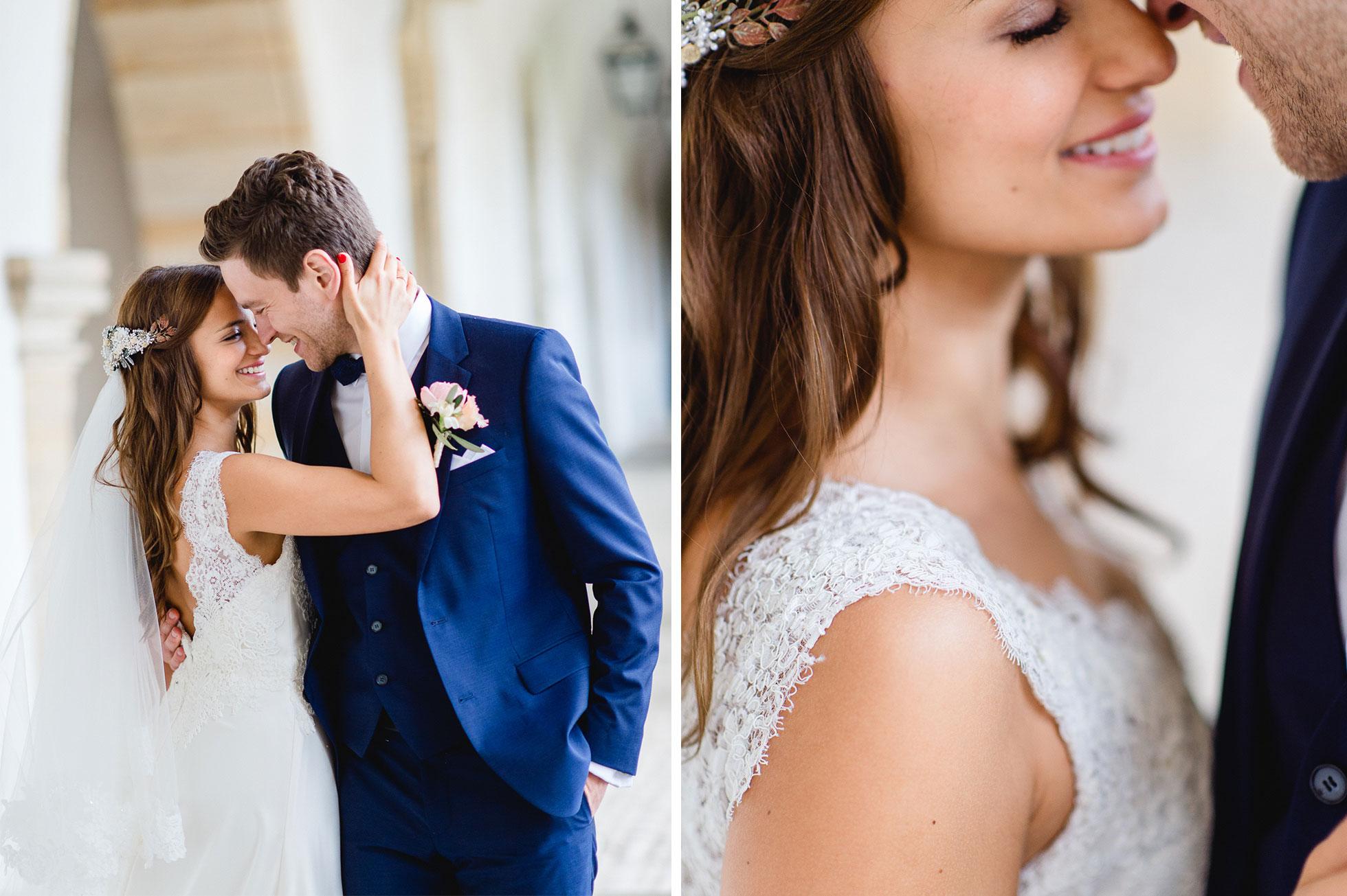 heiraten-rosengarten-bamberg