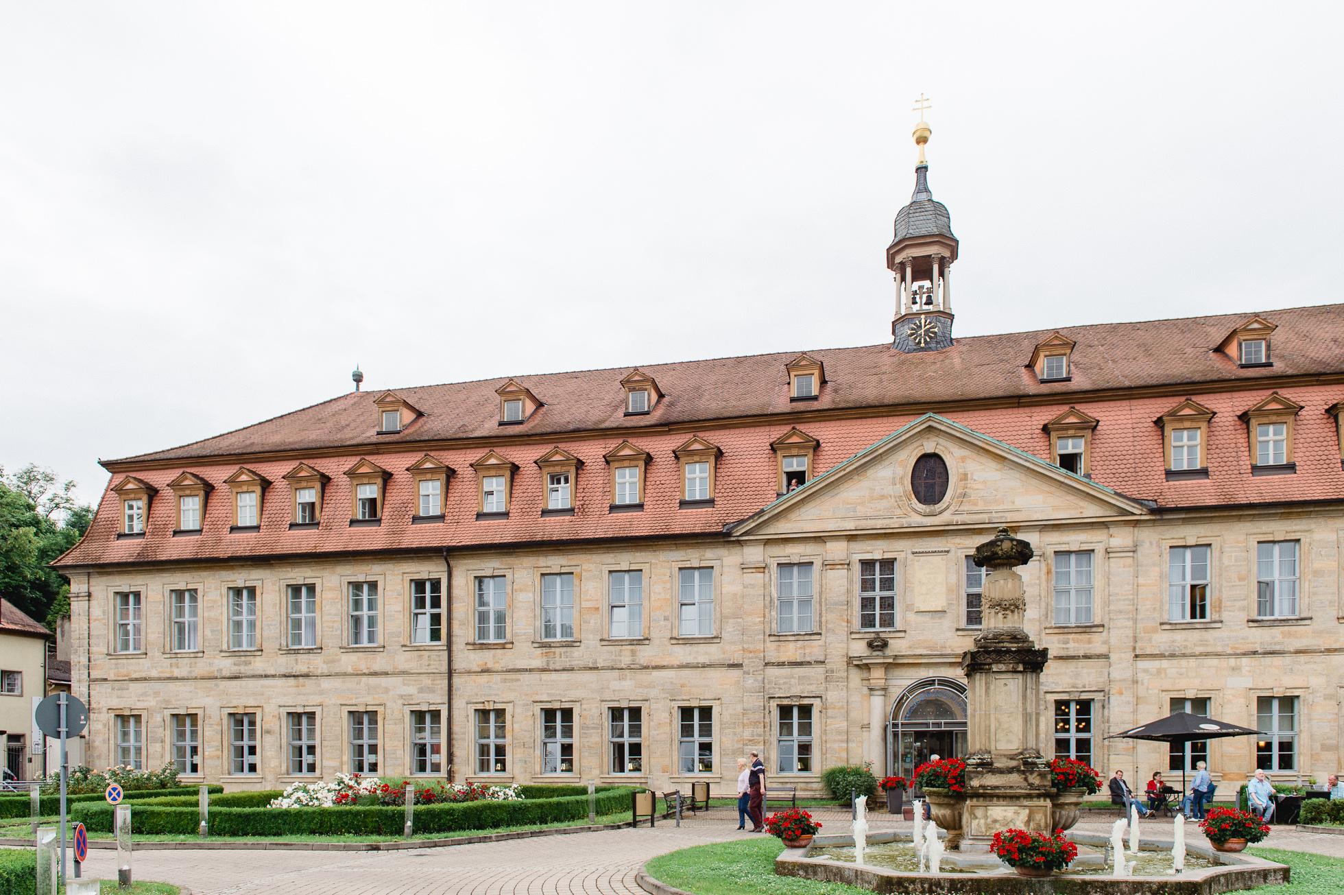 residenzschloss bamberg_001