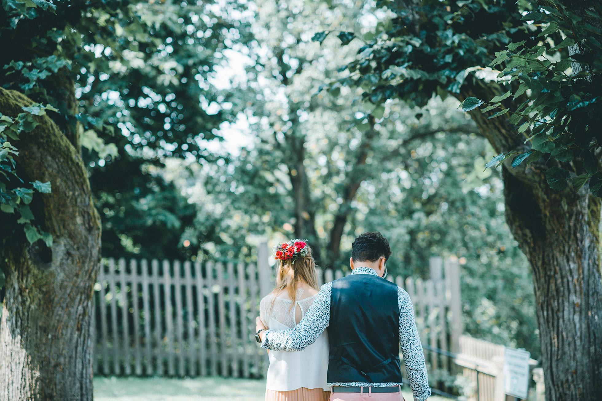 standesamtliche-heiraten-bamberg_015