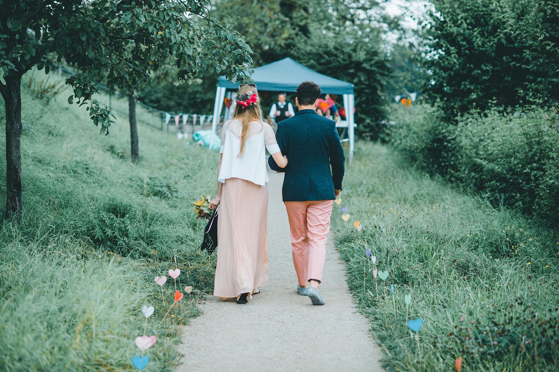standesamtliche-heiraten-bamberg_018