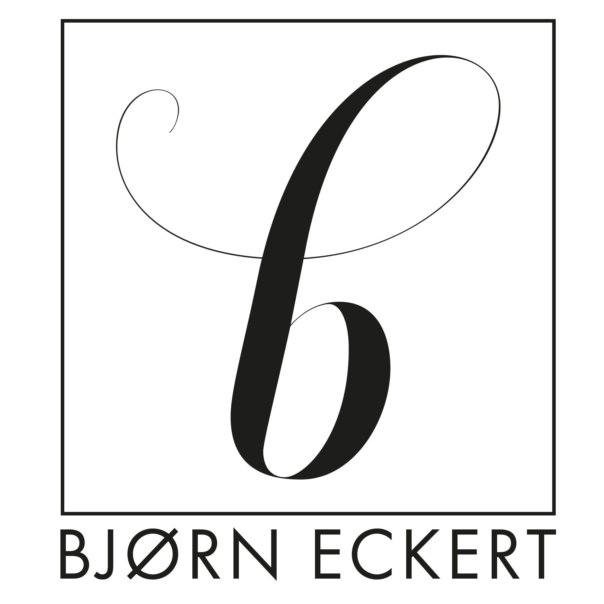 Fotograf . Björn Eckert . Bildhübsch Photografie . Hochzeitsfotograf